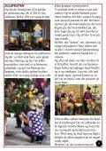 2011 - Sct. Johannes Kirke - Page 4