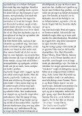 2011 - Sct. Johannes Kirke - Page 6
