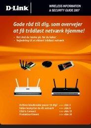 Wireless Security_DK.p65