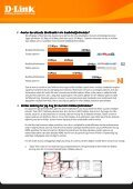 Wireless Security_DK.p65 - Page 3