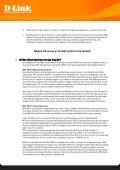 Wireless Security_DK.p65 - Page 5