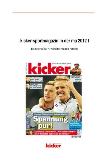 MA-Broschüre 2012 I