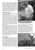 Tidsskrift for KANINAVL - Norges Kaninavlsforbund - Page 6