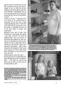 Tidsskrift for KANINAVL - Norges Kaninavlsforbund - Page 7