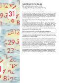 TietgenNyt - august 2009 - TietgenSkolen - Page 7