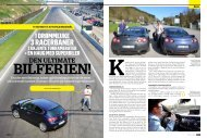 3 RACERBANER - Gran Turismo Events