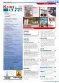 Details gefragt 17 Details gefragt - Seite 3