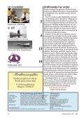 F18-kamraten nr 44 - F18-kamratförening - Page 2