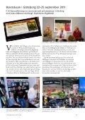 F18-kamraten nr 44 - F18-kamratförening - Page 3