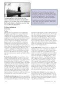 F18-kamraten nr 44 - F18-kamratförening - Page 4