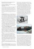 F18-kamraten nr 44 - F18-kamratförening - Page 5