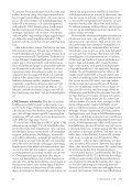 F18-kamraten nr 44 - F18-kamratförening - Page 6