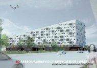 Download projektmappe - De Store Bygningers Økologi