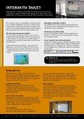 MERE EFFEKTIV UNDERVISNING - Av Center - Page 4