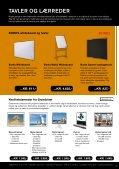 MERE EFFEKTIV UNDERVISNING - Av Center - Page 7