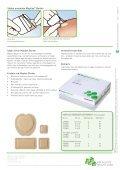 Produktinformation - Mölnlycke Health Care - Page 2