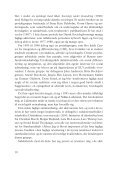 Det paradoksale samfund - Køb bogen på gyldendal.dk - Page 6