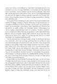 Det paradoksale samfund - Køb bogen på gyldendal.dk - Page 7