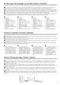 Monteringsanvisning - Epoq - Page 4