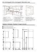 Monteringsanvisning - Epoq - Page 6