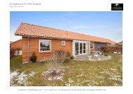 Sundgårdsvej 19, stensballe, 8700 Horsens - myestate.dk