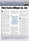 Et dansk uni - FORSKERforum - Page 2
