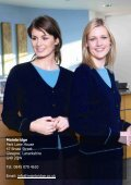 Balmoral knitwear - Mainbridge - Page 2
