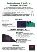 Balmoral knitwear - Mainbridge - Page 3
