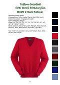 Balmoral knitwear - Mainbridge - Page 5