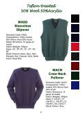 Balmoral knitwear - Mainbridge - Page 6