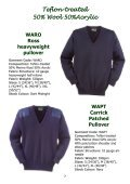Balmoral knitwear - Mainbridge - Page 7