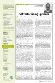 Mellem gulerod og … - FORSKERforum - Page 2
