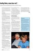 Mellem gulerod og … - FORSKERforum - Page 5