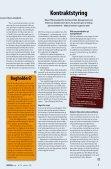 Mellem gulerod og … - FORSKERforum - Page 7