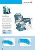 Kapitel - Pumper - Om Lyma - Page 4