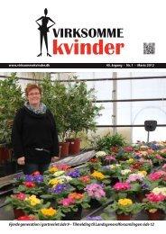 Fjerde generation i gartneriet side 9 – Tilmelding til ...