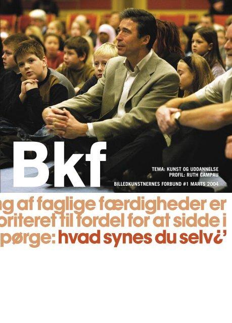Klik her - BKF