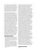 Hedin, Niels: Thyboen Lars Bleeg Hesseldahl - Thisted Museum - Page 3