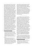 Hedin, Niels: Thyboen Lars Bleeg Hesseldahl - Thisted Museum - Page 4