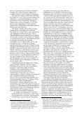 Hedin, Niels: Thyboen Lars Bleeg Hesseldahl - Thisted Museum - Page 5