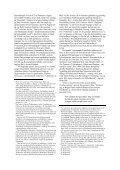 Hedin, Niels: Thyboen Lars Bleeg Hesseldahl - Thisted Museum - Page 6
