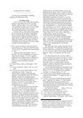 Hedin, Niels: Thyboen Lars Bleeg Hesseldahl - Thisted Museum - Page 7