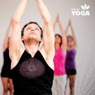 Velkommen til - Nordisk Yoga