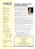 fortsat - Lægen i Midten - Page 2