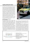 fortsat - Lægen i Midten - Page 4