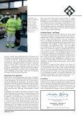 fortsat - Lægen i Midten - Page 5