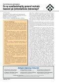 fortsat - Lægen i Midten - Page 6