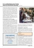 fortsat - Lægen i Midten - Page 7