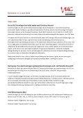 Bilag 6b, pkt. 3 - VUC Aarhus - Page 3