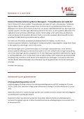 Bilag 6b, pkt. 3 - VUC Aarhus - Page 5